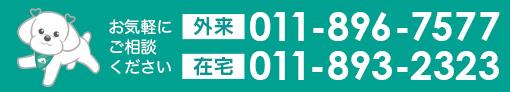 札幌おおぞらクリニック 電話番号